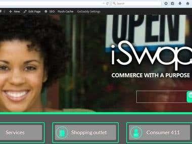 iswopnation.com