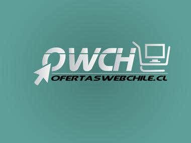 OWCH.cl