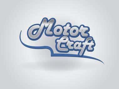 Motor Craft