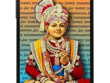 JSN Mantra Lekhan
