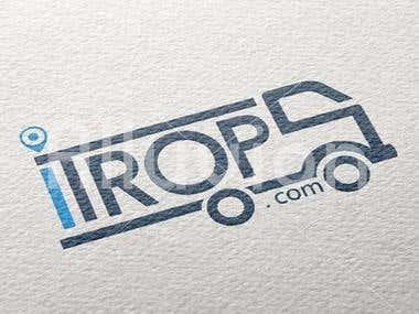 iTrop