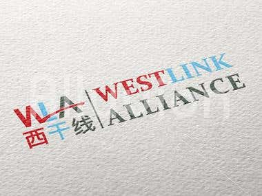 West Link Alliance