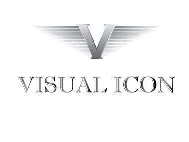 Visual Icon