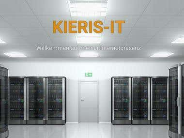 Kieris-IT