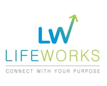 Logo- Lifeworks