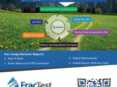 Brochure - Fract Test