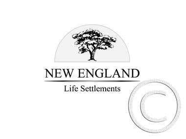 New England Life Settlements