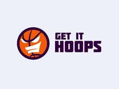 Make It Hoops