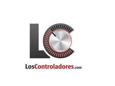 LosControladores