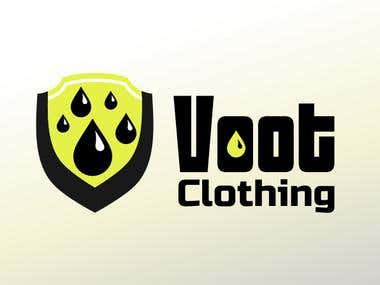 Voot Clothing