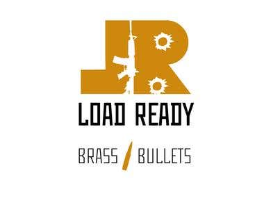 LoadReady