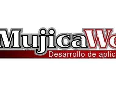 Pagina web (web site)