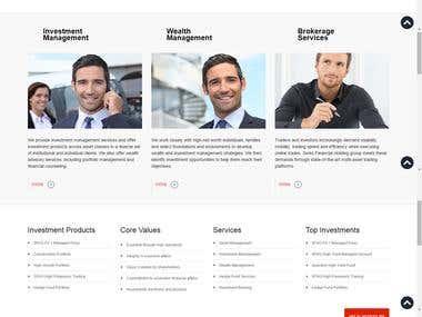 www.swiss-financial-group.com