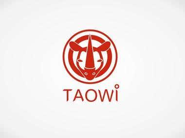 Logo Taowi