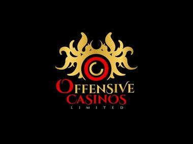 Offensive Casinos