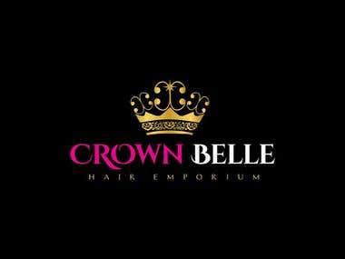 Crown Belle