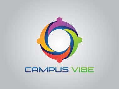 CampusVibe