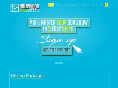 Hollywoodonlinestudio.com