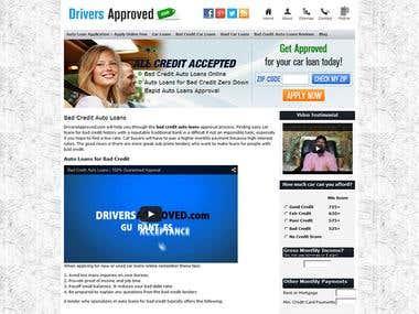 Driversapproved.com