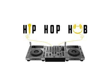 HIP HOB HUB
