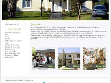 www.avcseguros.com.ar