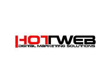 HotWeb logo