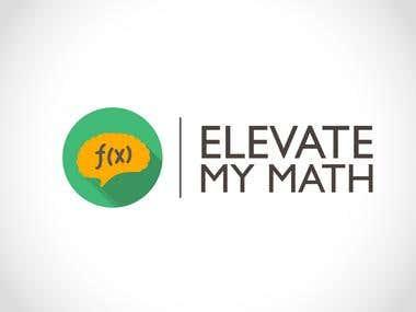 Logo for contest