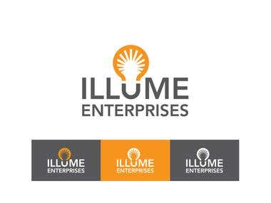 Illume Enterprises