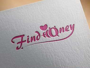 Find Honey Logo