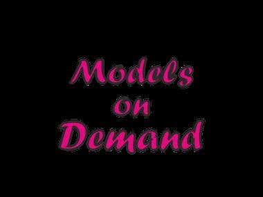 models on demand