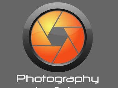 Graphics Designer and Architecture Visualizer