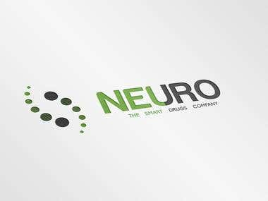 Neuro Smart Drugs