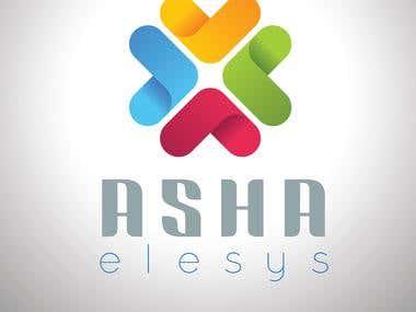 Asha Elesys