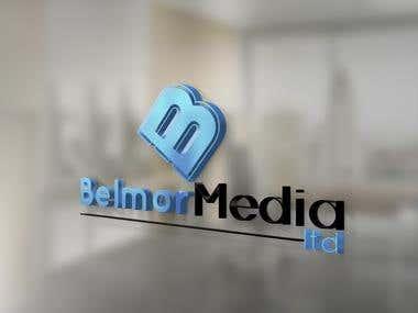 Belmor Media