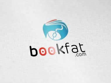 Book Fat
