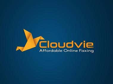 Cloudvie