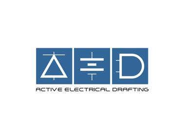 Active Electrical Drafting