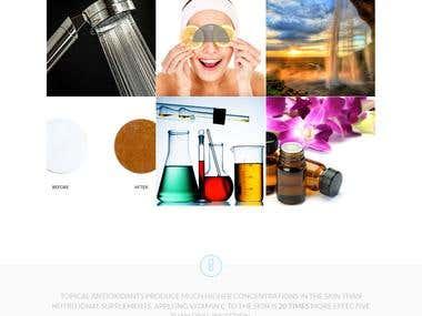 httpwww.aromasenseusa.com