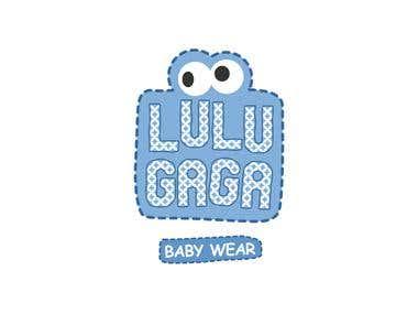 Lulu Gaga