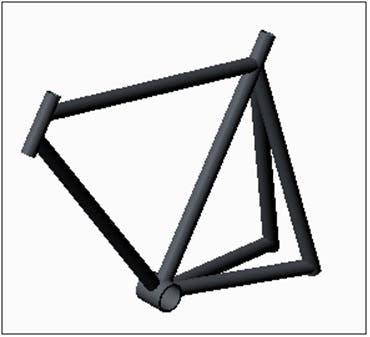 CREO (BICYCLE)