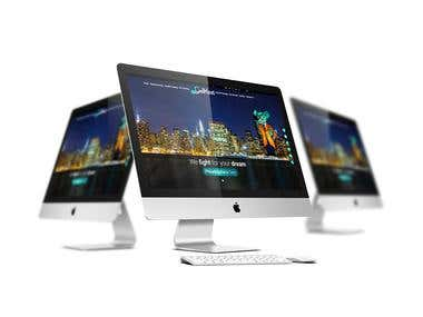 www.gelhost.com