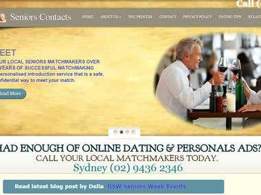 http://seniorscontacts.com.au/