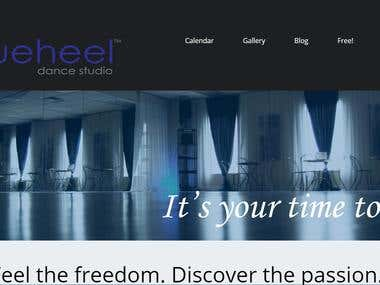 http://www.blueheel.ca/