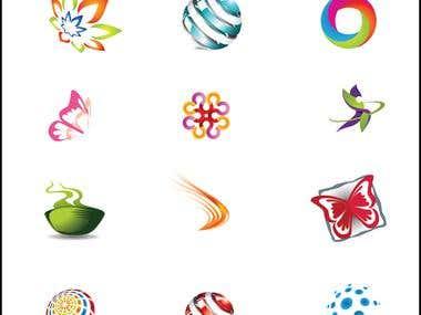 Our free logos