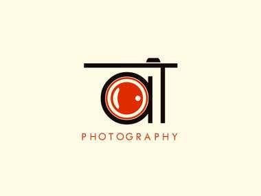 Aashik Thakkar Photography