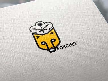 FoxChef Branding contest .