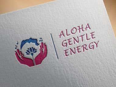 Aloha Gentle Energy