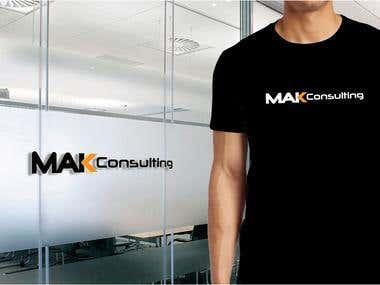 MAK consulting