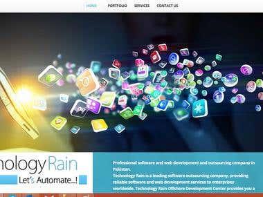 www.technologyrain.com