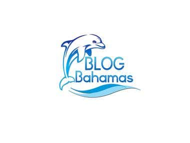 Logo For Blog Bahamas